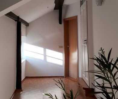 2 - Zimmer - Wohnung in bevorzugter Wohnlage