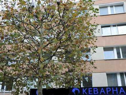 Attraktives, renditestarkes Wohn- und Geschäftshaus in Bochumer Innenstadt