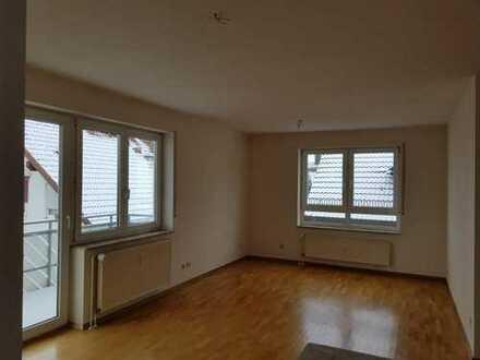 3-Zimmer-Wohnung in S-Bahn nähe