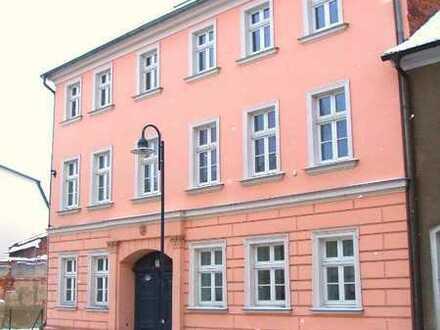 Tolle 2 Zimmerwohnung mit großer Terrasse