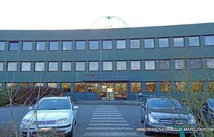 Ganderkesee moderne Büroräumlichkeiten in Bürogemeinschaft