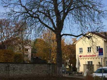 """LB-Ost: gefragte Wohnlage, Nähe """"Hartenecker Höhe"""", modernisiert!"""