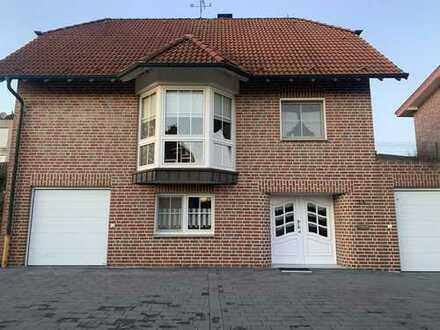 Gepflegtes Einfamilienhaus in Recklinghaus), Haltern am See