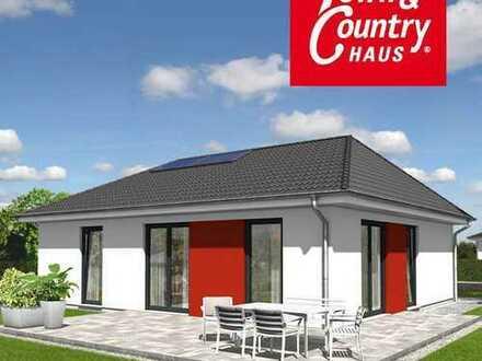 Ihr neues Eigenheim in Schwedt