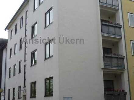 Vollmöbliertes Appartment Paderborn Innenstadt