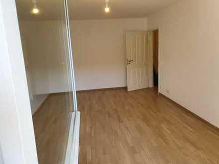 Neu sanierte 3 Zimmerwohnung in Hadern