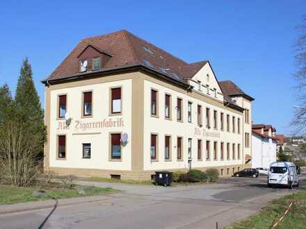 Wohnen im beliebten Stadtteil Kaiserslautern-Erfenbach (Objekt-Nr. 2041)