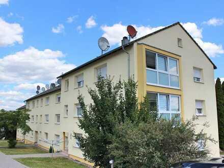 Helle Kernsanierte 3 Zimmer Wohnung nur noch bis zum 20.09.2020 verfügbar