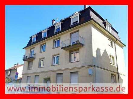 Leben auf über 190 m² mit toller Aussicht!