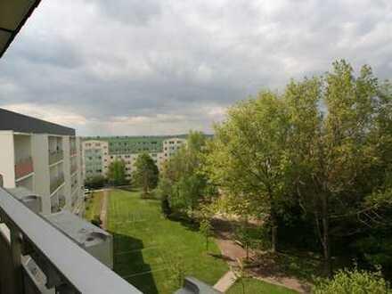 +++Balkon mit schöner Aussicht inklusive+++