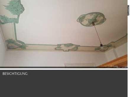 Stilvolle WG-Zimmer im Herzen von Zwickau sofort bezugsfertig