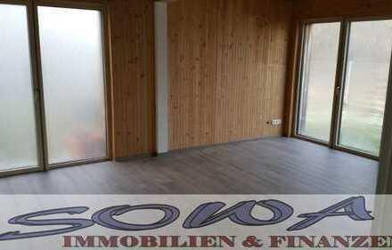 Modern und Stylisch - 2 Zimmerwohnung Stadtnahe mit Stellplatz zu vermieten - Von ihrem Immobilie...