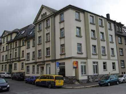 modern geschnittene, helle 3 Zimmerwohnung in guter Lage