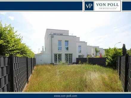 Modernes Haus für Anspruchsvolle!
