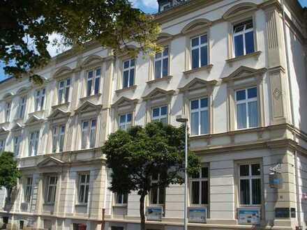 Top Büroräume in repräsentativem Objekt im Zentrum von Bamberg
