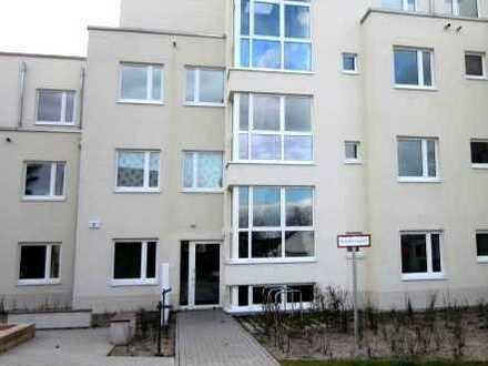 *ERSTBEZUG* - 2 Zimmer mit Terrasse + großem Garten!