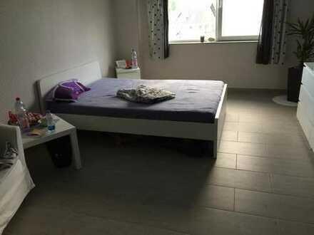Luxus WG Zimmer frei