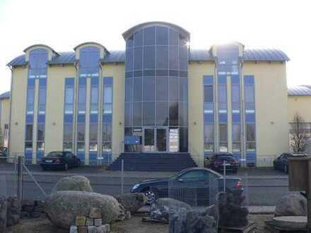 Exclusive Büroräume 140m² und 105m²