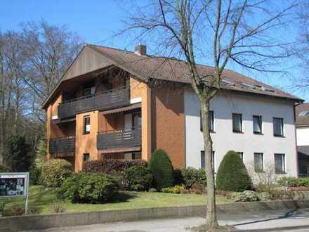 moderne 2-Zimmer KDB, 78 qm in Top-Lage Bad Lippspringe
