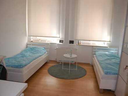 Gepflegte Helle 3 Zimmer Wohnung zu Verkaufen
