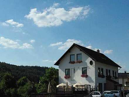Gutvermietetes Anlageobjekt im schönenen Naturpark Altmühltal