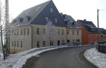 Ferienwohnungen / Pension im Erzgebirge zu verkaufen