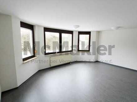 Ein-Zimmer-Wohnung mit beschaulichem Erker in Stuttgart +++ Für Eigennutz oder Kapitalanlage!!!