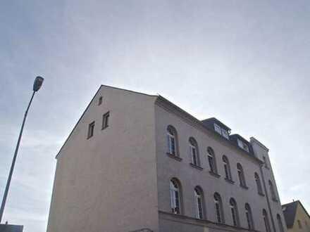 Chemnitz - City: Super als Studenten-WG geeignet!
