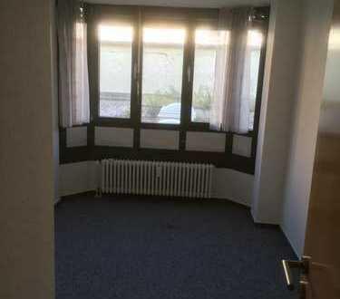 2-Zimmer-Wohnung mit Einbauküche und Waschmaschine in Freiburg im Breisgau