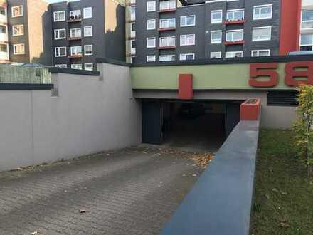 Tiefgaragenstellplatz in Langendreer