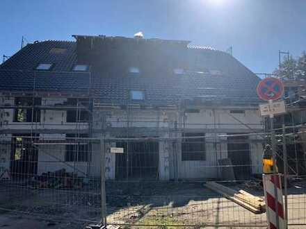 Tolle Dachgeschoss Wohnung auf 2 Ebenen im Dortmunder Süden