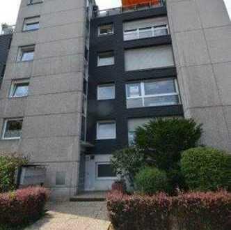 Rodenkirchen: Ruhige City-Wohnung mit 2-Zimmern -Teil-Modernisierung in 2019-