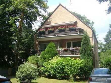 1.300 €, 105 m², 4 Zimmer