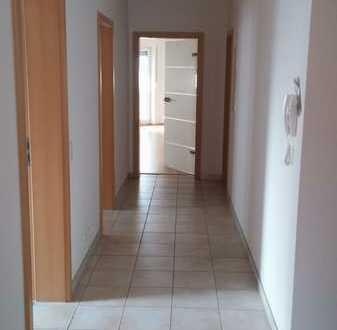 Neuwertige 4-Zimmer-Wohnung mit Balkon und EBK in Koblenz