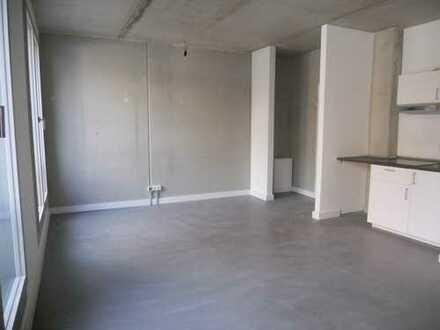 Modernes Apartment zu vermieten