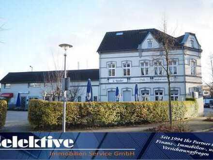 Gladbeck Ellinghorst: Hier können Sie wohnen oder ihr Kapital anlegen. Beides lohnt sich!