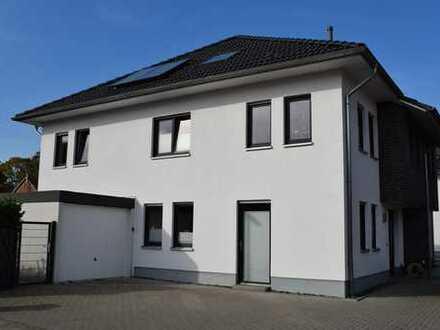 Exklusives Haus mit Einbauküche/Garage