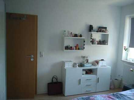 Zwei schöne Zimmer in Zweier- WG an Einzelperson zu vermieten