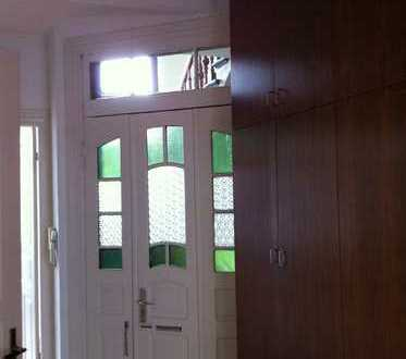 3 Zimmerwohnung mit Einbauküche 2OGR