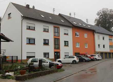 460 €, 80 m², 3,5 Zimmer