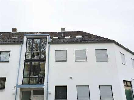 Haunstetten/6 ZKB ETW/ca. 157 m² Wfl in Uninähe/Ideal als WG/für große Familien u. Homeoffice