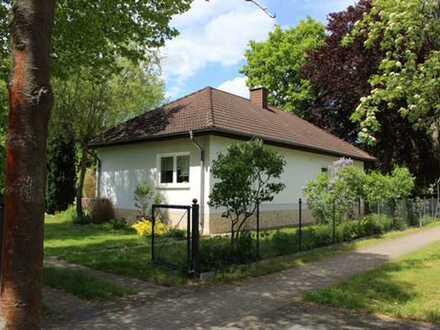 Architektenhaus in Spitzenlage Falkensee zu vermieten, selten!