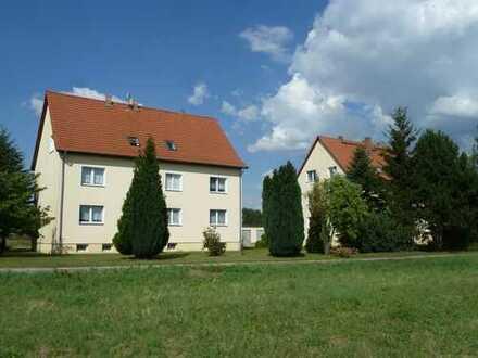 Schöne 2-Zi.-Wohnung in ruhiger Wohnlage mit viel Grün ringsum - Anmietung direkt über Eigentümer