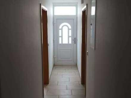 Ansprechendes und saniertes 5-Zimmer-Haus zur Miete in Saarlouis-Lisdorf