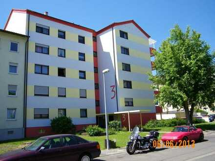 Speyer, -West, 100 m² traumhaftes Dachstudio im 5. OG mit Aufzug, 3 ZKB, sofort frei