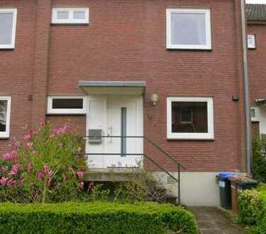 Schönes, geräumiges Haus mit fünf Zimmern in Bremen, Alt-Osterholz