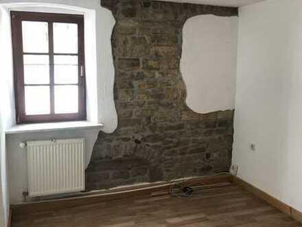 3 ZKB im alten Ortskern von Worms-Pfeddersheim zu vermieten