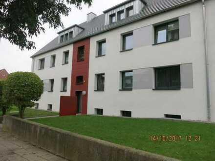 Schöne, geräumige zwei Zimmer Wohnung in Lübeck, Travemünde