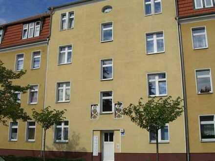 Schön gelegene 2,5 Zimmer Wohnung