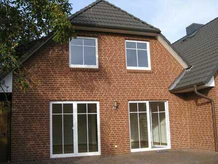 von Privat - 4 Zimmer Doppelhaus ideal für junge Familien